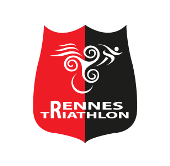 Rennes Triathlon