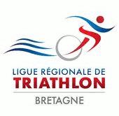 Ligue de Bretagne de Triathlon